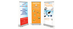 PullUpBanners